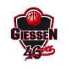 Giessen46ers