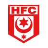HallescherFC