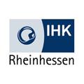 IHK Rheinhessen Ref