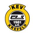 KEV Ref