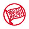 KickersOffenbach
