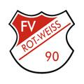 RW Hellersdorf Ref