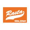 RastaVechta