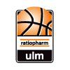 RatiopharmUlm