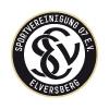 SVElversberg