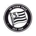 SturmGraz Ref