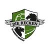 TSV HannoverBurgdorf