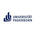 UniPaderborn Ref