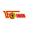 UnionBerlin