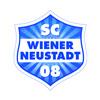 WienerNeustadt