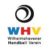 WilhelmshavenerHV