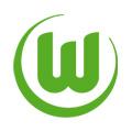 Wolfsburg Ref
