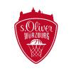WuerzburgBaskets