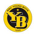 YoungBoysBern Ref