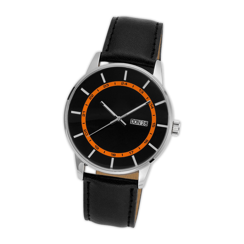 1550-01_orange