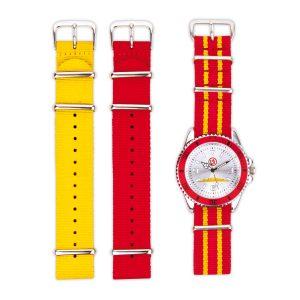 Armbanduhr Set DEG