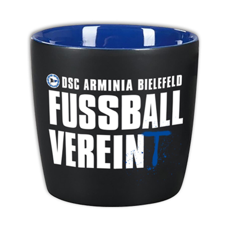 2040-02_bielefeld