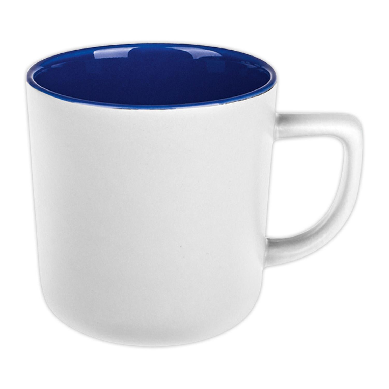 2095-02_blau