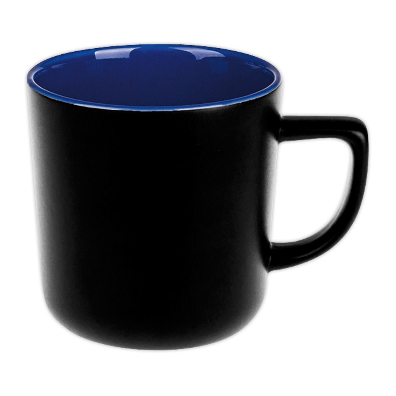 2095-03_blau
