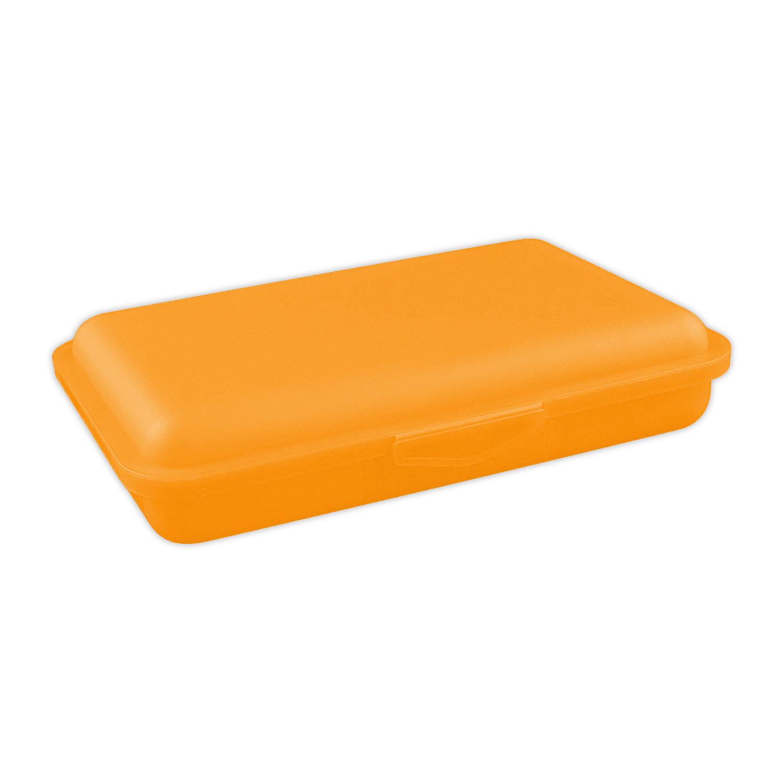 2708_orange