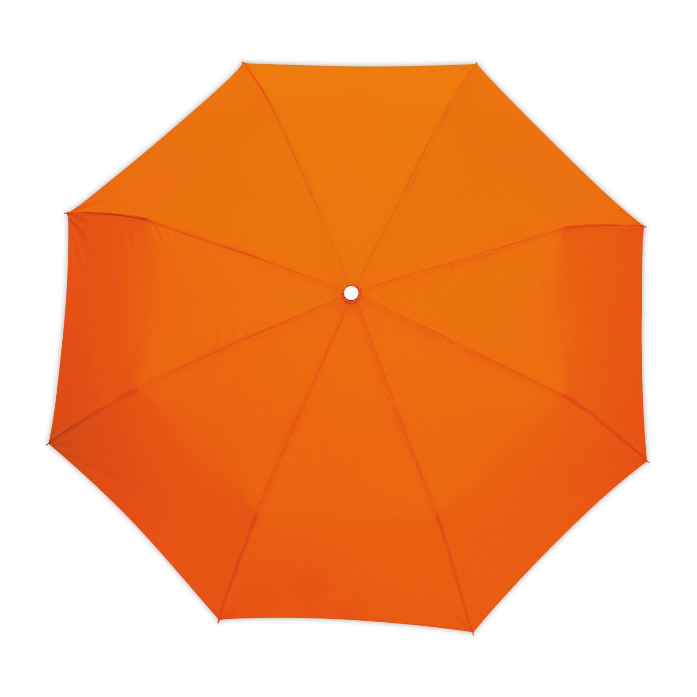 3018_orange
