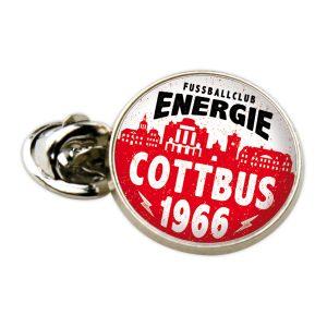 4260_cottbus-2