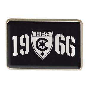 Pin Hallischer FC