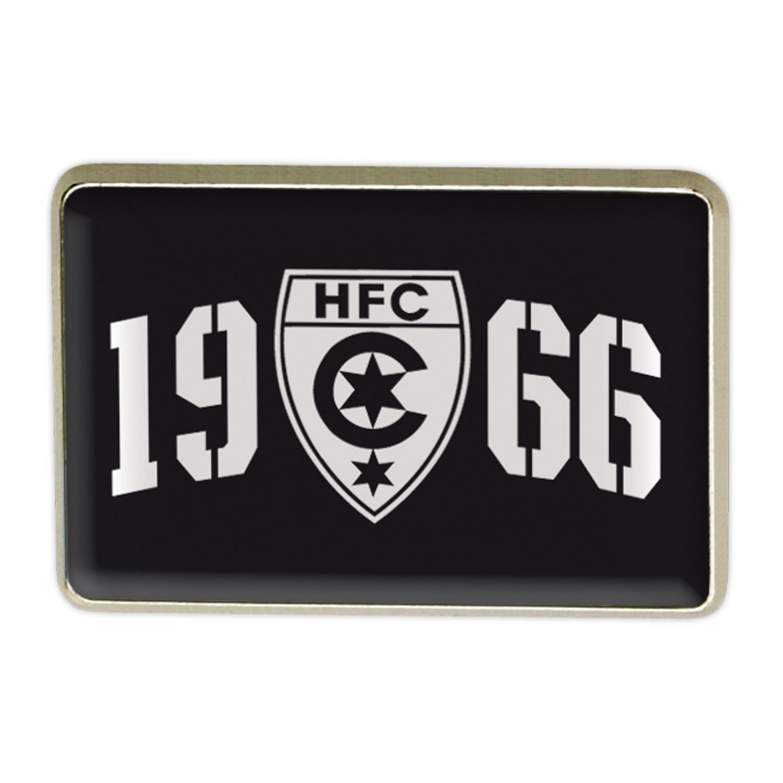 4260_hfc-schwarz
