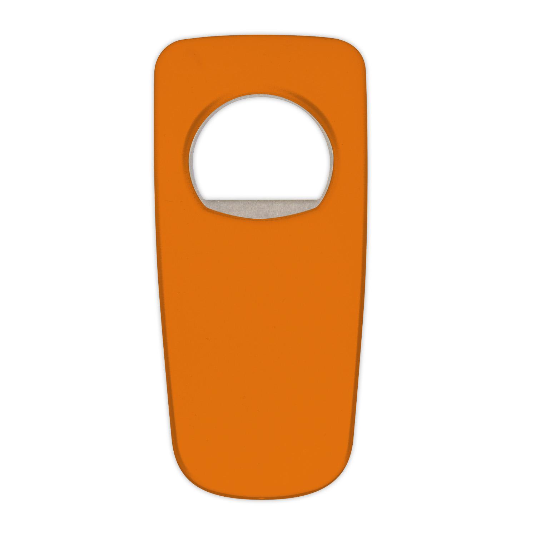 4405_orange