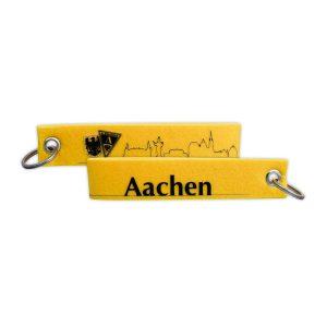4440_aachen