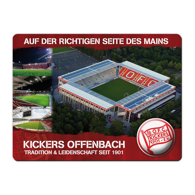 4550_offenbach