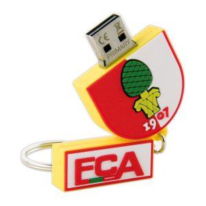 USB-Stick FC Augsburg
