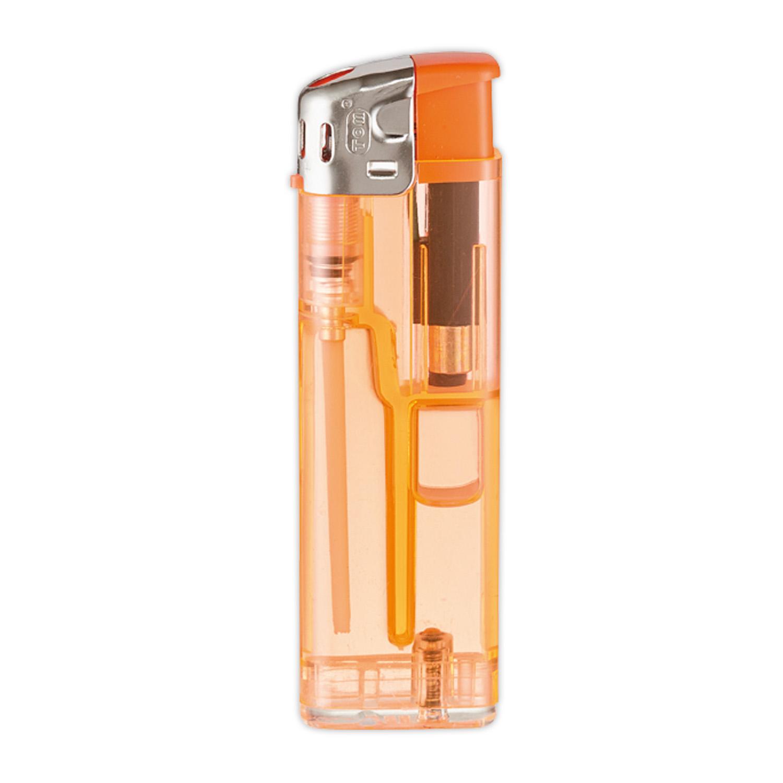 4824_orange