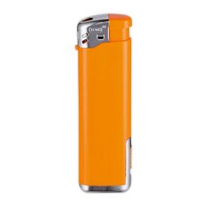4880_orange