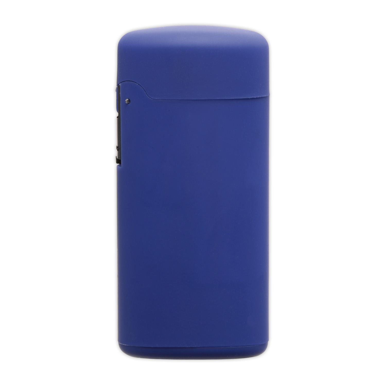4892_blau