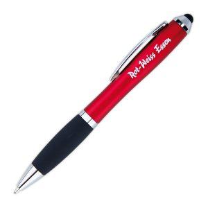 Kugelschreiber RWE