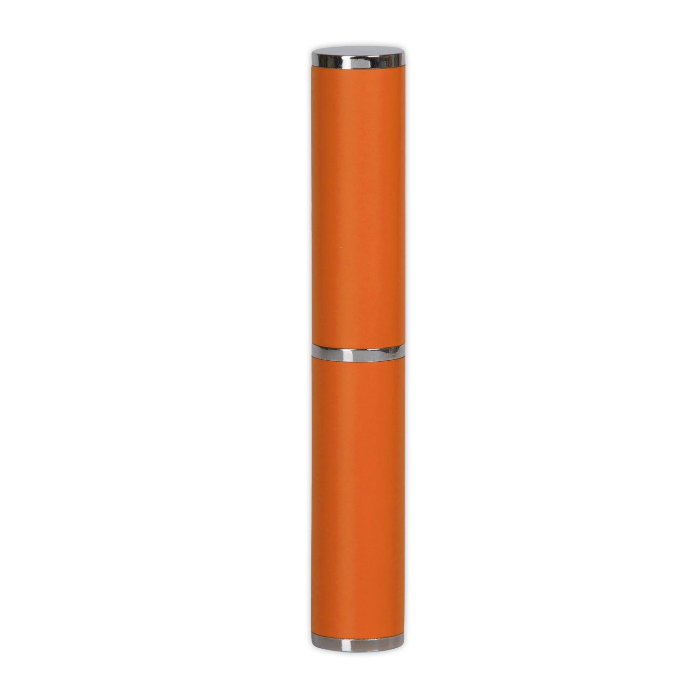 4979_orange