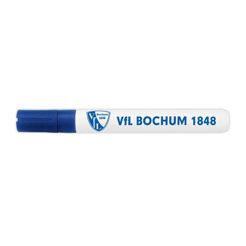 4995_bochum