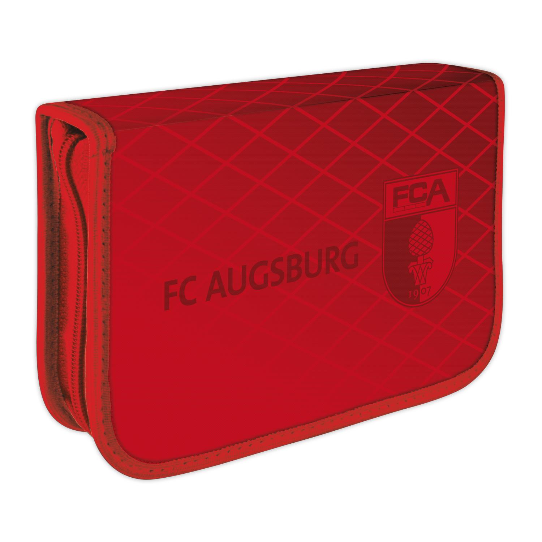 4996_augsburg