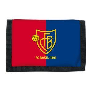 Geldbörse FC Basel