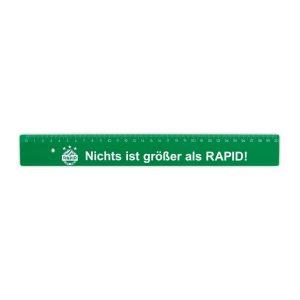 6710_rapid