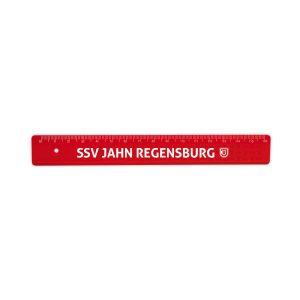 6715_regensburg