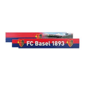Zollstock FC Basel