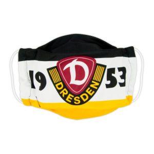 Maske Dynamo Dresden
