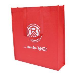 Einkaufstasche RWE
