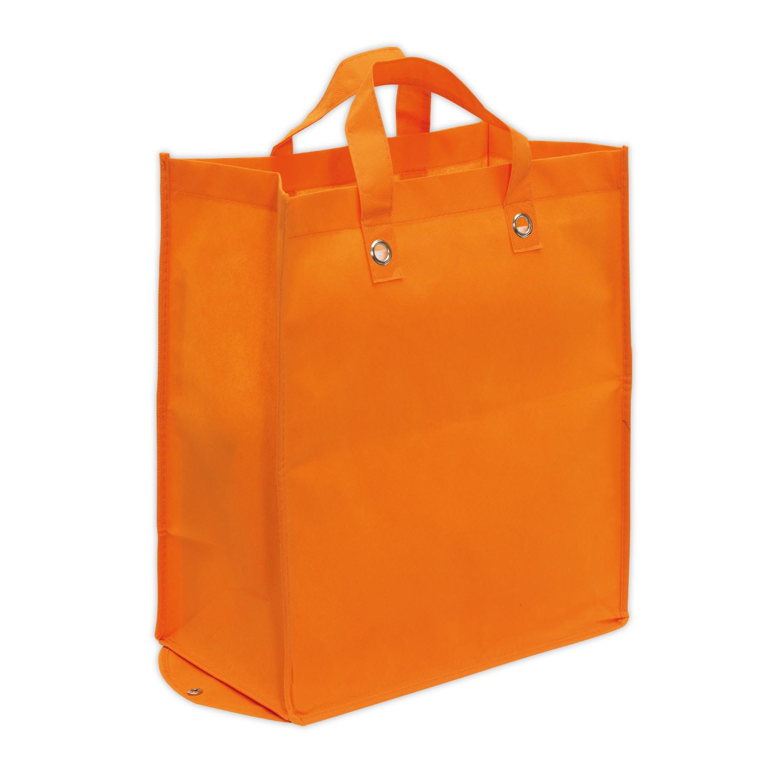 9206_orange