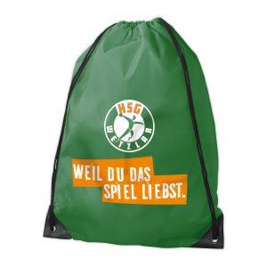 Sportbeutel Wetzlar