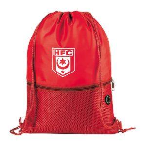 Sportbeutel HFC