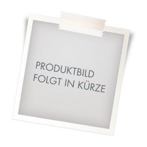 Produktbild folgt in kürze