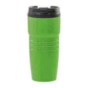 Isolierbecher grün